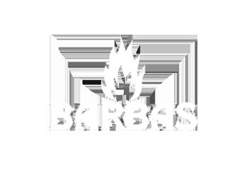 Barbas fabricant de cheminees