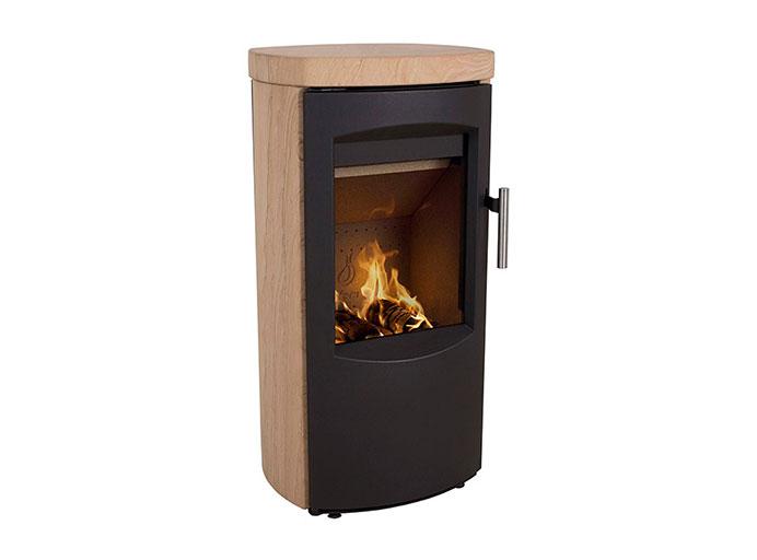 heta scan line 7b nature energies saint nazaire. Black Bedroom Furniture Sets. Home Design Ideas